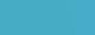 momentzz logo